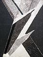 1921 Drevin Malerische Zusammenstellung anagoria.JPG