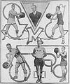 1921 MAC men's basketball team.jpeg