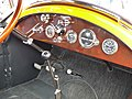 1921 Paige Model 6-66 Daytona Speedster (3829536428).jpg