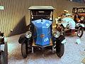 1925 Renault MT pic3.JPG