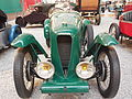 1926 Amilcar Sport CGSS, 4 cylinder, 35hp, 1074cm3, 120kmh, photo 2.JPG