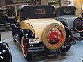 1928 Ford A 40A Sport Standard Roadster pic3.JPG