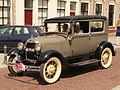1928 Ford A photo1.JPG