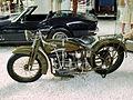 1928 Indian Ace 34hp 1265cc.JPG