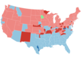 1928 United States House elections.png