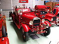 1929 Ford 188 A fire truck pic8.JPG