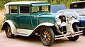1929 Pontiac Big Six Series 6-29 8930 4-Door Landaulette.jpg
