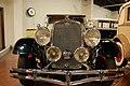 1931 Hudson Model T Sports Roadster -- Hostetlers (6929572809).jpg