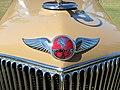 1933 Pontiac 8 (6663480959).jpg