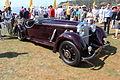 1935 Mercedes Benz 500K Roadster (21646101900).jpg