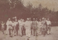 1937年 时任四川建设厅厅长的卢作孚视察北碚.png