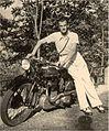1937-Luigi-Caprotti-Valbruna.jpg