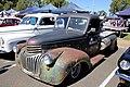 1942 Chevrolet table top rat rod (6879970734).jpg