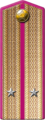 1943inf-p11.png