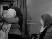 File:1944 Большая земля.webm