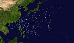 1947 Pacific typhoon season summary.jpg