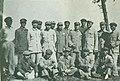 1948年中原野戰軍軍官合影.jpg