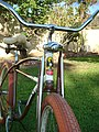 1948 Schwinn Hornet 01.jpg