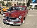 1950 Dodge Coronet 02.jpg