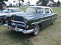 1952 Ford Crestline Victoria Coupe.jpg