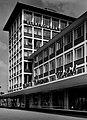 1953 Elektromark, Hagen 2 Ansicht.jpg