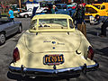 1954 Kaiser Darrin number 326 yellow Maryland-4.jpg