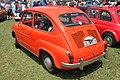 1955 Fiat 600 (25198154060).jpg