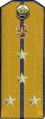 1956кап.png