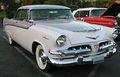 1956 Dodge La Femme fronta.jpg