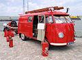 1957 - Volkswagen T1.jpg