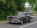 1957 Chevrolet Bel Air Sport Coupe P5200937.jpg