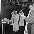 1958 Concours général de carcasses chez Géo Cliché Jean Joseph Weber-19.jpg