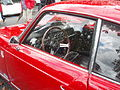 1959 Triumph Italia 2000 in Morges 2013 - Interior.jpg