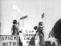 1960 RNC parade on Michigan Avenue 15.jpg