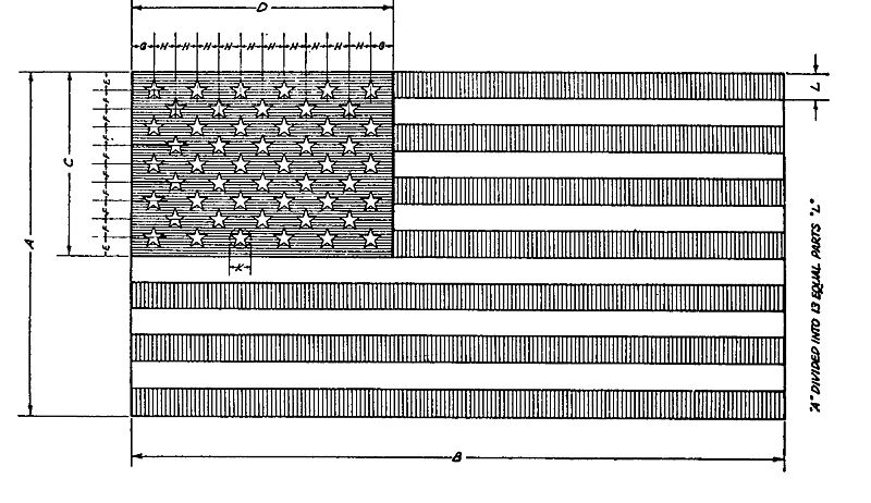 1960 US Flag specification.jpg