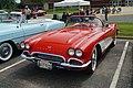 1961 Chevrolet Corvettte (20239028040).jpg