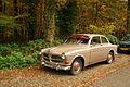 1963 Volvo Amazon (8854982890).jpg
