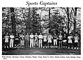 1964 NYMA Sports Captains.jpg