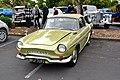 1964 Renault Caravelle (29964264621).jpg