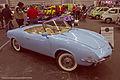 1964 Seat 600 Serra Roadster (8643161652).jpg