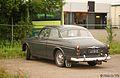 1964 Volvo Amazon (14071674259).jpg