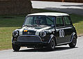 1965 Austin Mini Cooper S - Flickr - exfordy.jpg