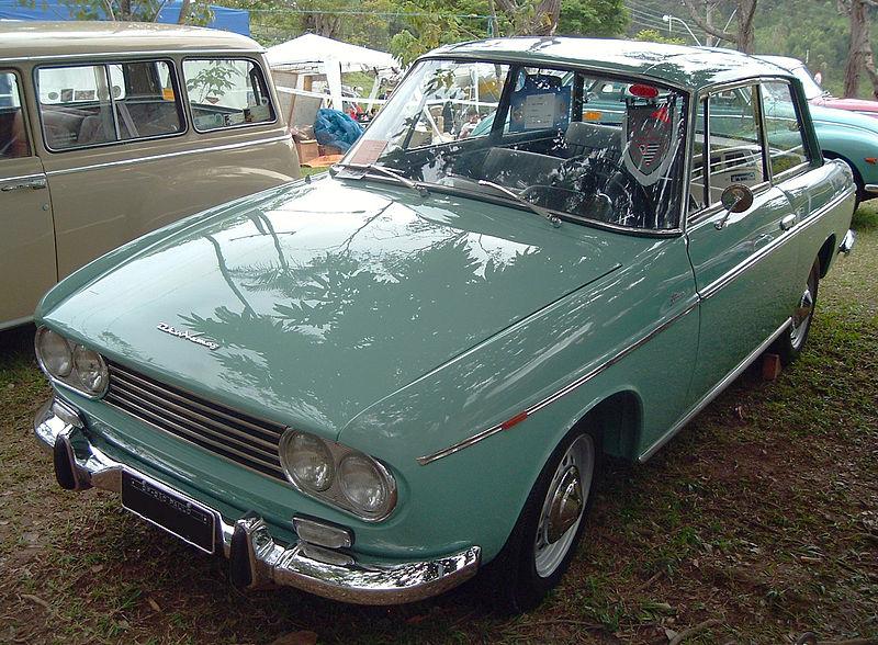 800px-1965_DKW_Vemag_Fissore.jpg