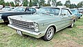 1966 Ford Galaxie (36431208213).jpg
