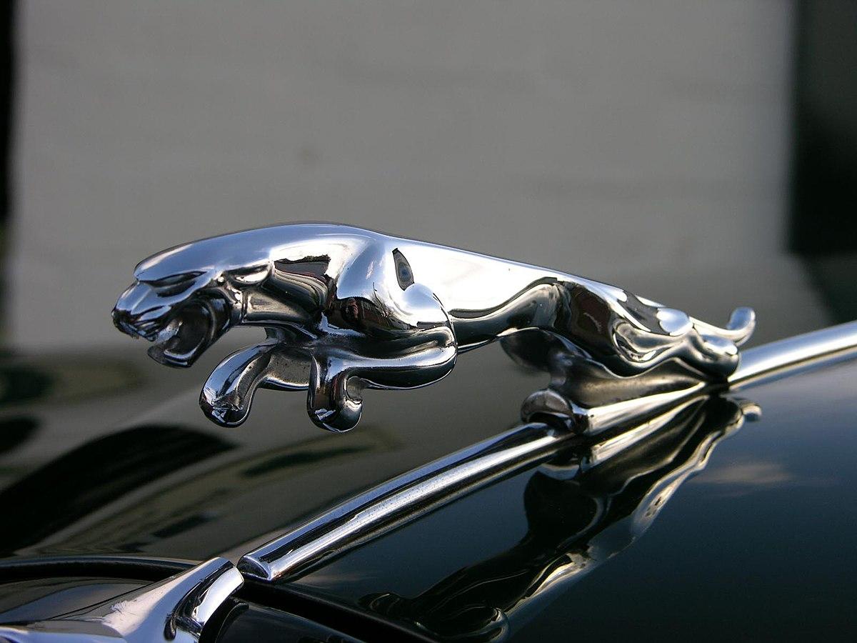 Px Jaguar S Type Flickr The Car Spy