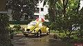 1967 Volkswagen Beetle, Bangladesh. (41233266834).jpg