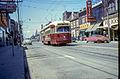 19680510 44 TTC 4730 Dundas St. @ Mavety St.jpg