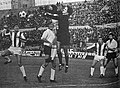 1969–70 Inter-Cities Fairs Cup - Juventus FC v Hertha BSC - Tancredi's save.jpg