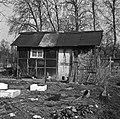 1969 Jardins ouvriers au CNRA-9-cliche Jean Weber.jpg
