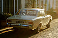 1969 Opel Rekord C 1900 (8882590088).jpg